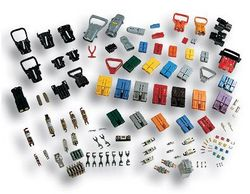 Forklifter accesories