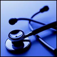 Health Care Consultants UAE