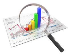 Market Research Strategies UAE