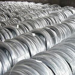 Pipe and Steel Suppliers UAE