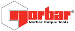 NORBAR TORQUE WRENCH