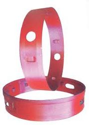 WHEEL SPACER SUPPLIER UAE