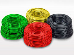 CABLES SUPPLIERS IN UAE