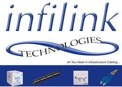 INFILINK TECHNOLOGIES