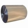 Mill Finish Aluminium Coil Supplier in Oman Qatar
