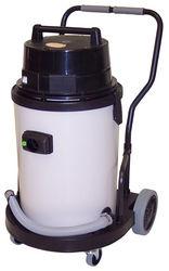 VACUUM CLEANER SUPPLIER IN UAE