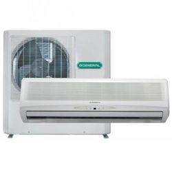 AIR CONDITIONING EQUIPMENT SUPPLIERS IN DUBAI
