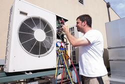 AIR CONDITION INSTALLATION IN UAE