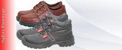 SAFETY FOOTWEAR SUPPLIERS IN DUBAI