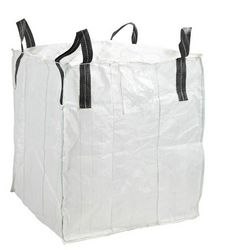 JUMBO BAG SUPPLIER IN OMAN