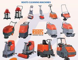 Roots Machine Suppliers In Uae