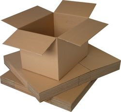 CARTON BOX SUPPLIER IN UAE