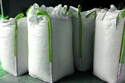 JUMBO BAGS SUPPLIER IN DUBAI, AND ALL OVER GCC