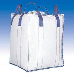JUMBO BAG SUPPLIER IN MIDDLEEAST AND AFRICA