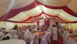 EVENTS ORGANISING AND RENTALS TENTS IN DUBAI UAE