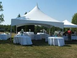 EVENTS MANAGEMENT EVENTS TENTS RENTAL FURNITURE