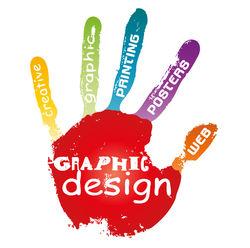 Professional Logo Designing in UAE