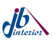 Interior Decorators Dubai