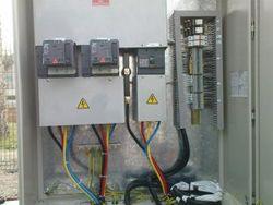 Generator installation and maintenance