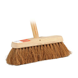 coco broom 24 inch