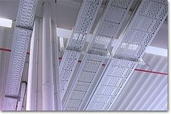 DANA CABLE TRAYS-LADDERS-TRUNKING_OFFSHORE/MARINE