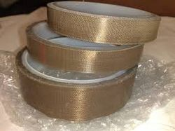 PTFE / Teflon Coating Dubai