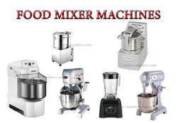 Kitchen Equipments Suppliers In UAE