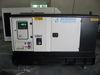 Lister Petter Diesel Engine-driven Generators