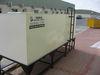 Diesel Storage Tanks