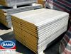DANA WALL SANDWICH PANELS UAE/INDIA/LIBYA