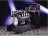 Industrial & Marine Diesel Engine Overhauling