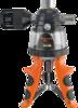 Magnum Pro Hydraulic Calibration Pump
