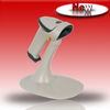 Pegasus PS 8800 Barcode Scanner