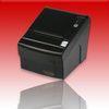 Pegasus PTM 200 Thermal Receipt Printer