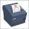 Epson TM88 IV Thermal Receipt Printer