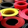 Rubber and Polyurethane Products