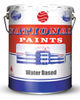 Traditional Decorative Paints