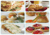 Hospitality Services / Banqueting Catering