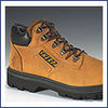 Safety Shoes suppliers UAE