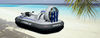 Hovercraft suppliers in UAE