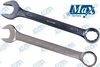 Combination Spanner (Metric)  Size: 6 mm - 200mm