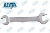Double End Open Spanner (Metric) Size: 6mmx7mm-75m