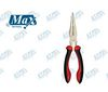 Long Nose Plier  Size: 6