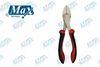 Side Cutter Pliers (Diagonal Cutter) Size: 6
