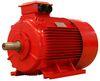 LIFECO Hitec Motor