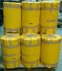 Plastic Ducting Tube Rolls in UAE