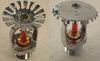 LIFECO Automatic Sprinkler Upright & Pendant Type