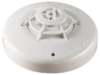 LIFECO FIXED TEMP/RATE OF RISE HEAT DETECTOR