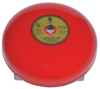LIFECO FIRE ALARM BELL