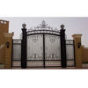 Gates and Grills Fabricators UAE